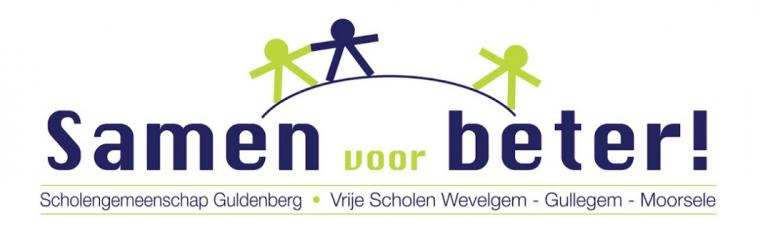 logo scholengemeenschap